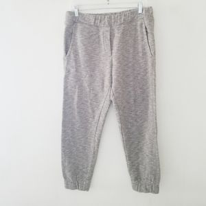 Gap sweatpants